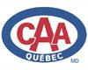 Temps froid, des conseils de CAA Québec