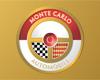 Monte:Carlo Automobile dévoile un supercar