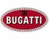La plus chère de toutes est une Bugatti