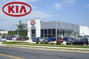 kia kia pr pare une surprise pour gen ve autos vendre sur. Cars Review. Best American Auto & Cars Review