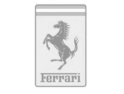 Ferrari 488-GTB 2018