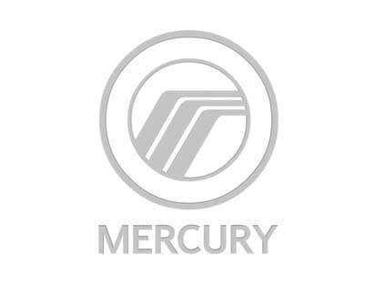 Mercury Grand-Marquis
