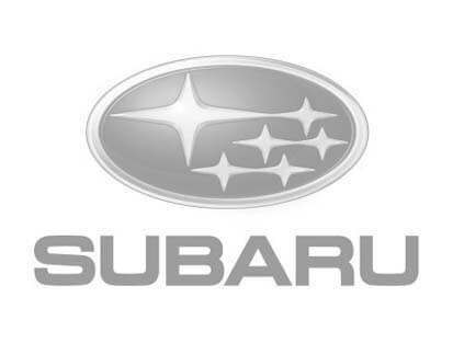 Test de conduite - Subaru Outback 2004