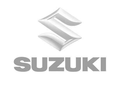 Suzuki Grand-Vitara
