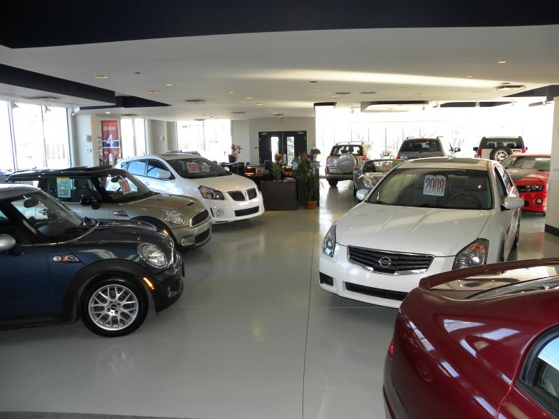 For sale great deals on for Garage bourny automobiles laval