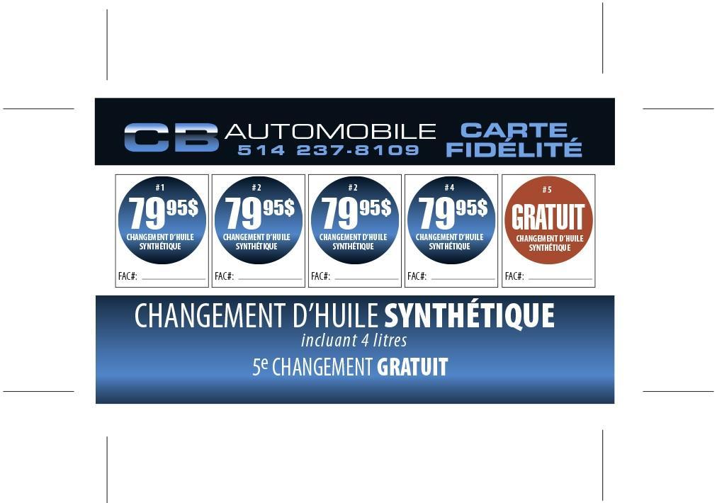 Cb auto cb automobile cbauto christian for Automobile financement maison