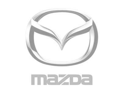 Mazda MPV 2002 Pic 1