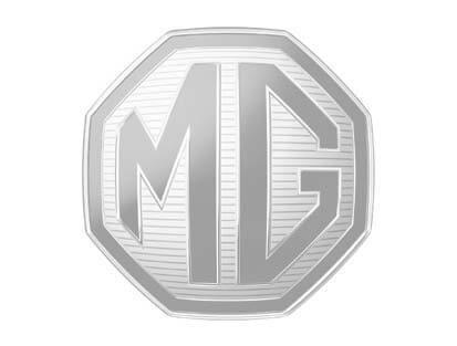 MG MGB 1978 Pic 1