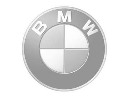 BMW X3 2017 Pic 1