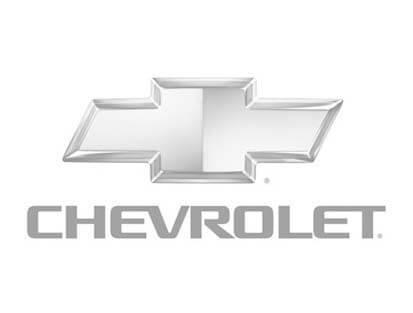 Chevrolet Corvette 1984 Pic 1