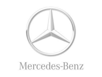 Mercedes-Benz GL-Class 2015 Pic 1