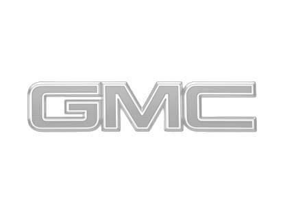 GMC Sierra 2500 2018 Pic 1