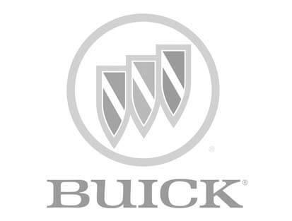 Buick Enclave 2018 Pic 1