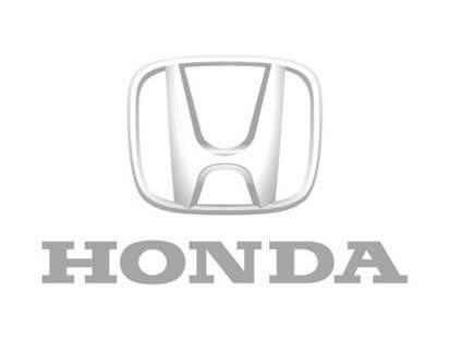 Honda Accord 2002 Pic 1