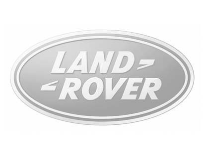 Land Rover LR2 2013 Pic 1