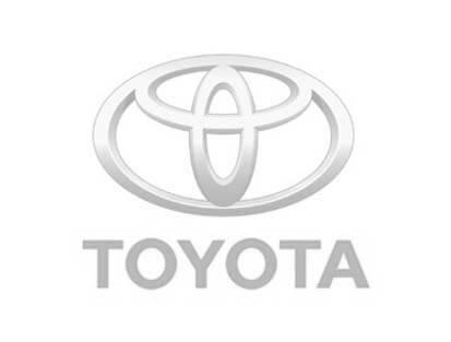 Toyota 4Runner 2018 Pic 1