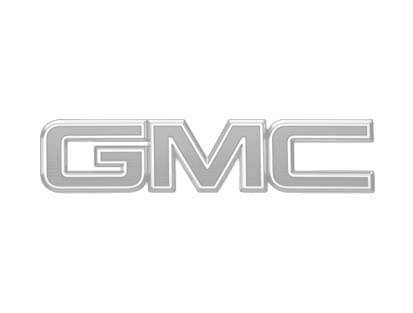 GMC Canyon 2018 Pic 1