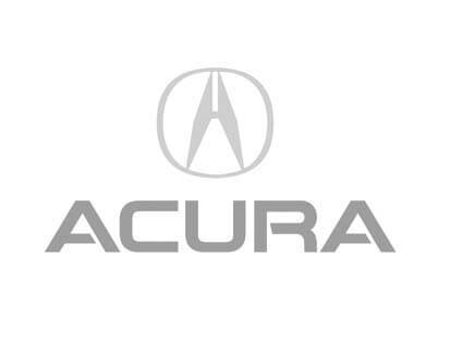 Acura TLX 2018 Pic 1