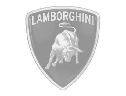 Lamborghini Huracan 2015 Pic 1