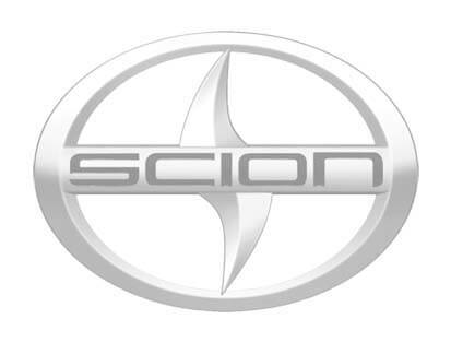 Scion Fr-s 2015 Pic 1