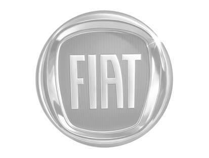 Fiat 500 2012 Pic 1