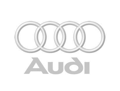 Audi S5 2018 Pic 1