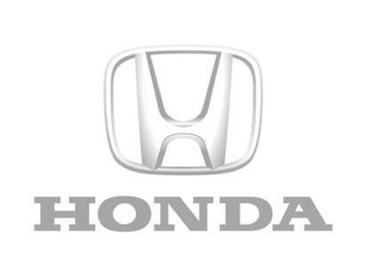 Honda Pilot 2016 Pic 1