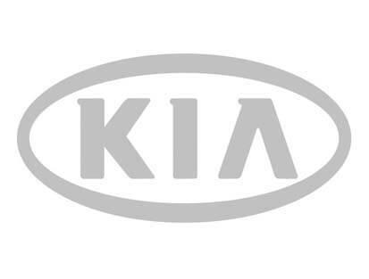 Kia Stinger 2018 Pic 1
