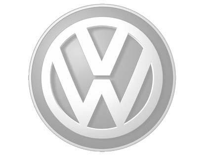 Volkswagen Golf 2012 Pic 1