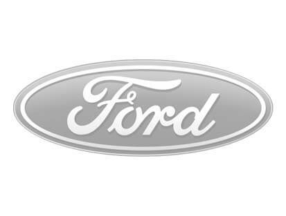 Ford Fusion 2018 Pic 1