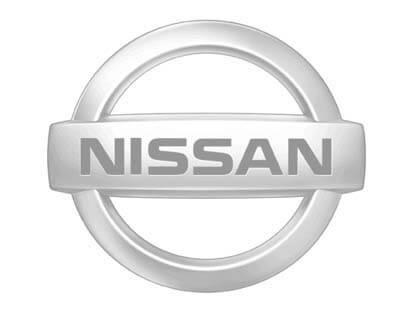 Nissan Rogue 2019 Pic 1