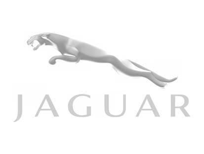 Jaguar F-Pace 2018 Pic 1
