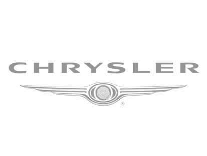 Chrysler LeBarron 1989 Pic 1