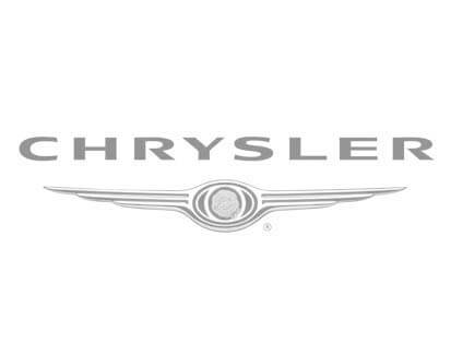 Chrysler Town & Country 2014 Pic 1