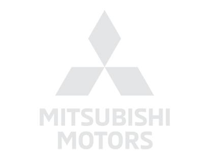 Mitsubishi Mirage 2017 Pic 1