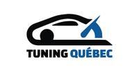 Le tuning : une passion encore populaire au Québec?