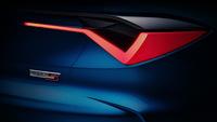 Acura Type S : la renaissance du badge
