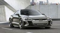 Audi appartient désormais totalement à Volkswagen