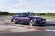 BMW Série 2 2022 : une nouvelle génération