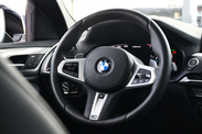 BMW : une restructuration s'impose
