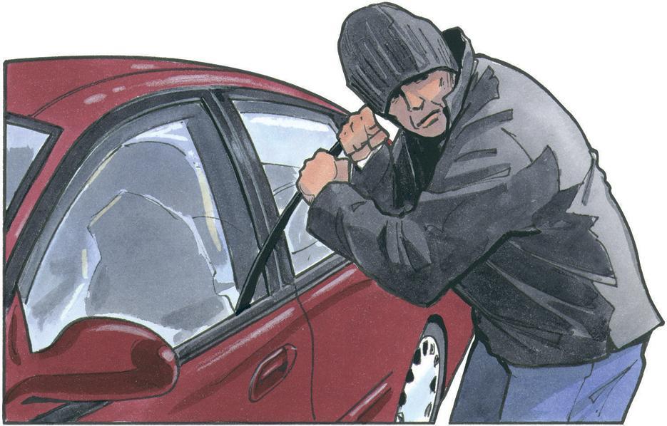 """Résultat de recherche d'images pour """"voleur de voiture"""""""""""