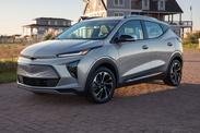Une taxe pour les véhicules électriques en Saskatchewan ?