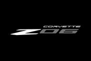 Chevrolet Corvette Z06 2023 : elle sera dévoilée le 26 octobre prochain