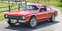 FCA : les noms Dodge Hornet et Hornet maintenant réservés