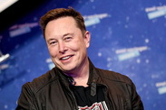 Elon Musk : le 2e homme le plus riche du monde