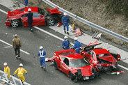 Conseil d'achat : est-ce qu'un accident influence la valeur de mon véhicule?