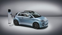 Fiat 500E 2021 : pourquoi?