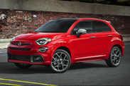 Fiat sur le point d'être retranchée ?