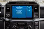 Ford : Alexa dans tous les nouveaux véhicules !