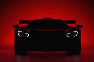 Ford GT : une version plus rapide dans les plans